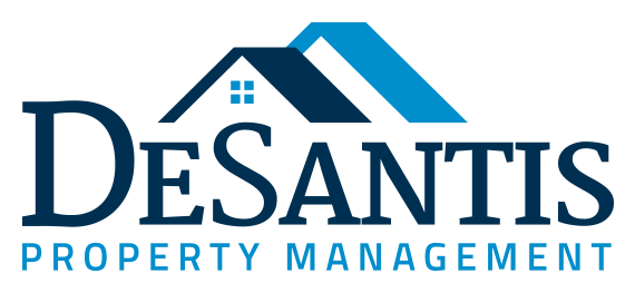 DeSantis Property Management in Pittsburgh