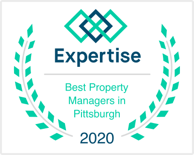 Expertise Best Property Managers in Pittburgh 2020