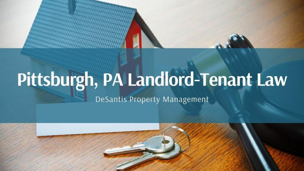 DeSantis PM Landlord-tenant laws