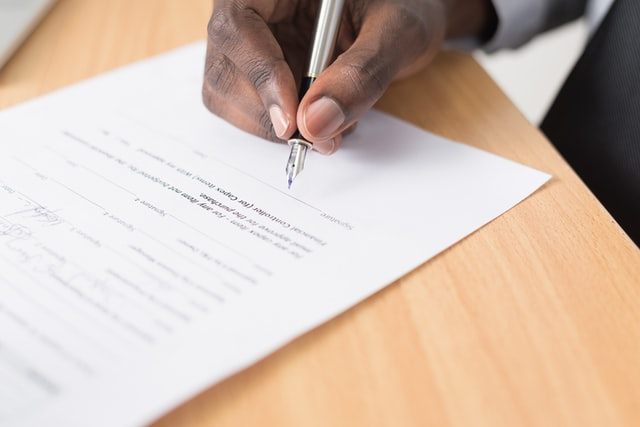Pennsylvania landlord-tenant law landlord and tenant act