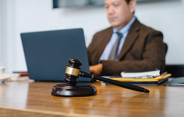 Pennsylvania small claims court