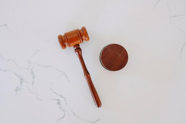 Pittsburgh, Pennsylvania Landlord-tenant laws and landlord tenant act