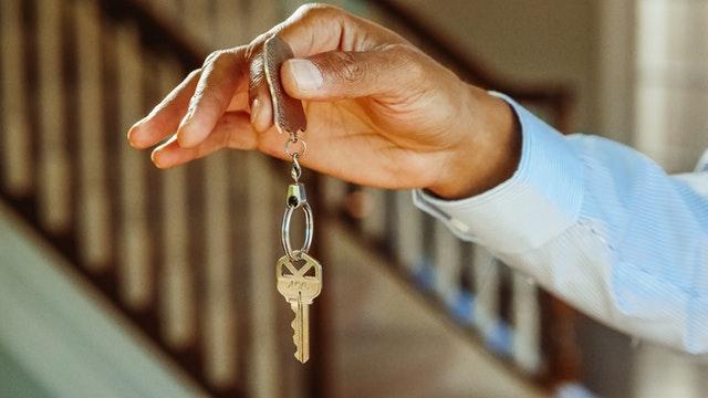 Property management services, PA