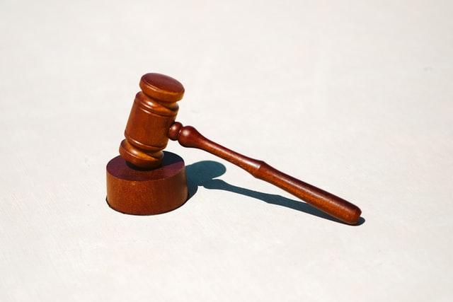 Pennsylvania Eviction Laws